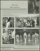 1999 Anderson County High School Yearbook Page 62 & 63