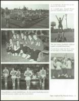 1999 Anderson County High School Yearbook Page 64 & 65