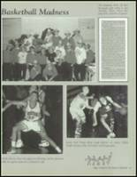 1999 Anderson County High School Yearbook Page 66 & 67