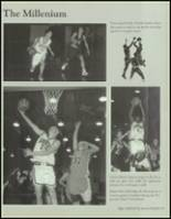 1999 Anderson County High School Yearbook Page 68 & 69