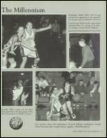 1999 Anderson County High School Yearbook Page 70 & 71