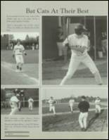 1999 Anderson County High School Yearbook Page 74 & 75