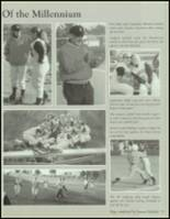 1999 Anderson County High School Yearbook Page 76 & 77