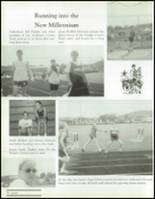 1999 Anderson County High School Yearbook Page 82 & 83