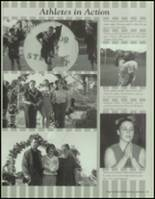 1999 Anderson County High School Yearbook Page 84 & 85