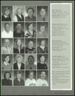 1999 Anderson County High School Yearbook Page 94 & 95