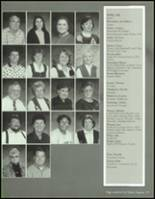 1999 Anderson County High School Yearbook Page 96 & 97