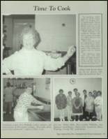 1999 Anderson County High School Yearbook Page 102 & 103