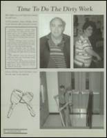 1999 Anderson County High School Yearbook Page 104 & 105