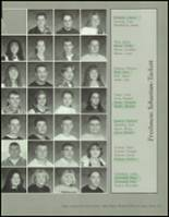 1999 Anderson County High School Yearbook Page 114 & 115