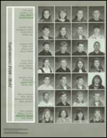 1999 Anderson County High School Yearbook Page 120 & 121