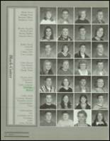 1999 Anderson County High School Yearbook Page 126 & 127