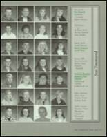 1999 Anderson County High School Yearbook Page 130 & 131