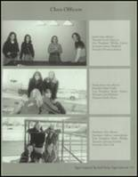 1999 Anderson County High School Yearbook Page 132 & 133