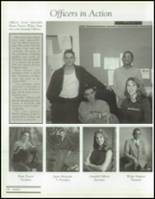 1999 Anderson County High School Yearbook Page 144 & 145