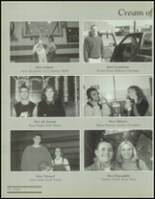 1999 Anderson County High School Yearbook Page 146 & 147