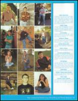 1999 Anderson County High School Yearbook Page 148 & 149