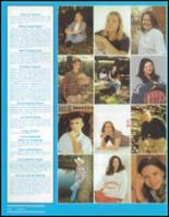 1999 Anderson County High School Yearbook Page 162 & 163