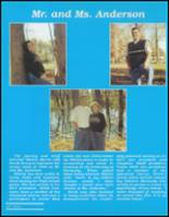 1999 Anderson County High School Yearbook Page 164 & 165