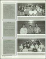 1999 Anderson County High School Yearbook Page 176 & 177