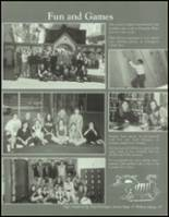 1999 Anderson County High School Yearbook Page 188 & 189