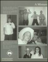 1999 Anderson County High School Yearbook Page 190 & 191