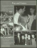 1999 Anderson County High School Yearbook Page 194 & 195