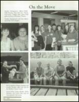 1999 Anderson County High School Yearbook Page 198 & 199