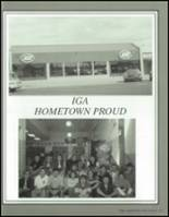 1999 Anderson County High School Yearbook Page 218 & 219