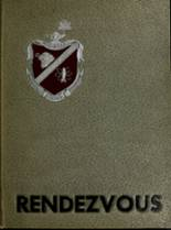 1969 Yearbook Gardendale High School