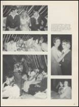 1976 Olive High School Yearbook Page 66 & 67