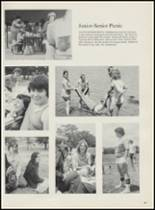 1976 Olive High School Yearbook Page 68 & 69