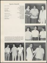 1976 Olive High School Yearbook Page 76 & 77