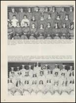 1976 Olive High School Yearbook Page 82 & 83