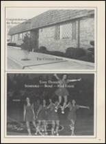 1976 Olive High School Yearbook Page 94 & 95