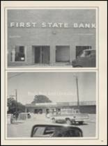 1976 Olive High School Yearbook Page 96 & 97