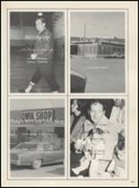 1976 Olive High School Yearbook Page 106 & 107