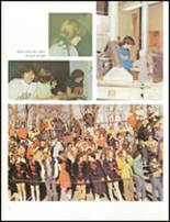 1976 Ketcham High School Yearbook Page 10 & 11