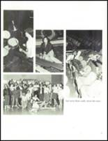 1976 Ketcham High School Yearbook Page 12 & 13