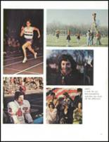 1976 Ketcham High School Yearbook Page 18 & 19