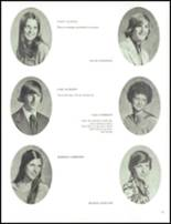 1976 Ketcham High School Yearbook Page 28 & 29
