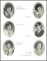 1976 Ketcham High School Yearbook Page 30 & 31
