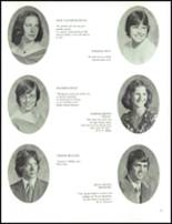 1976 Ketcham High School Yearbook Page 34 & 35
