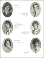 1976 Ketcham High School Yearbook Page 60 & 61