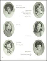 1976 Ketcham High School Yearbook Page 62 & 63