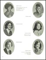 1976 Ketcham High School Yearbook Page 64 & 65