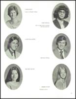 1976 Ketcham High School Yearbook Page 84 & 85