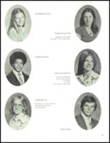 1976 Ketcham High School Yearbook Page 88 & 89