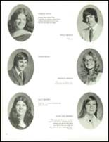 1976 Ketcham High School Yearbook Page 96 & 97