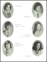 1976 Ketcham High School Yearbook Page 108 & 109